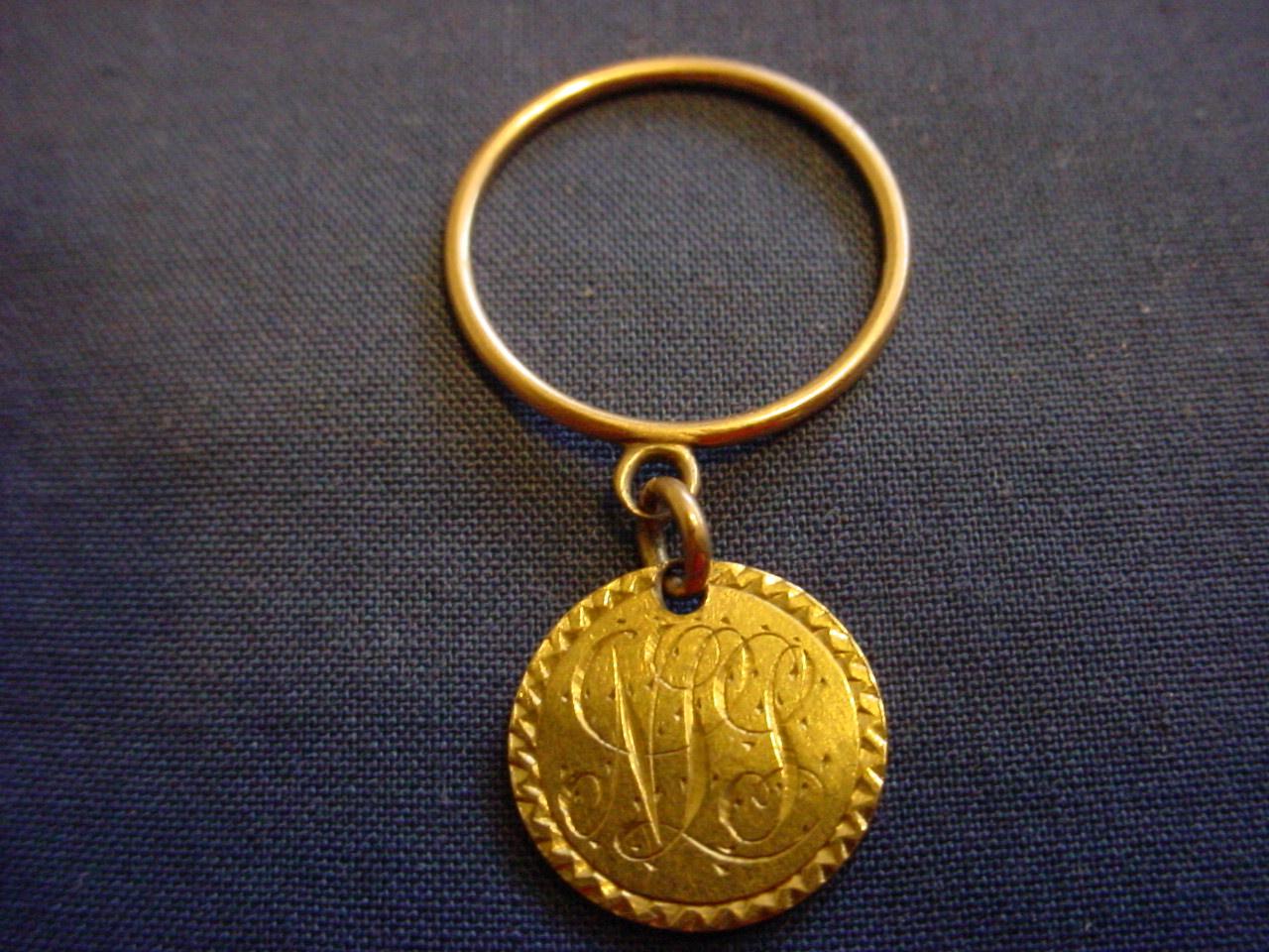 reported love token jewelry